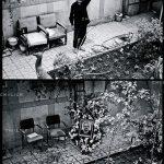 دومین جشنواره گرانتر از طلا - حمید سلطان آبادیان | نگارخانه چیلیک | ChiilickGallery.com