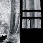 دومین جشنواره گرانتر از طلا - سولماز قیملوی دریانی | نگارخانه چیلیک | ChiilickGallery.com