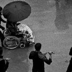 جشنواره عکس نگاه نو - داوود ایزدپناه | نگارخانه چیلیک | ChiilickGallery.com