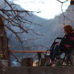 جشنواره عکس نگاه نو - رحمت عبدیانی | نگارخانه چیلیک | ChiilickGallery.com