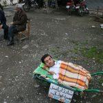 جشنواره عکس نگاه نو - ساسان جوادنیا | نگارخانه چیلیک | ChiilickGallery.com