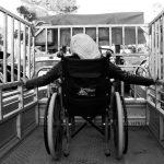 جشنواره عکس نگاه نو - سید حسین میرکمالی | نگارخانه چیلیک | ChiilickGallery.com