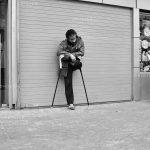 جشنواره عکس نگاه نو - علی حسنعلی زاده | نگارخانه چیلیک | ChiilickGallery.com