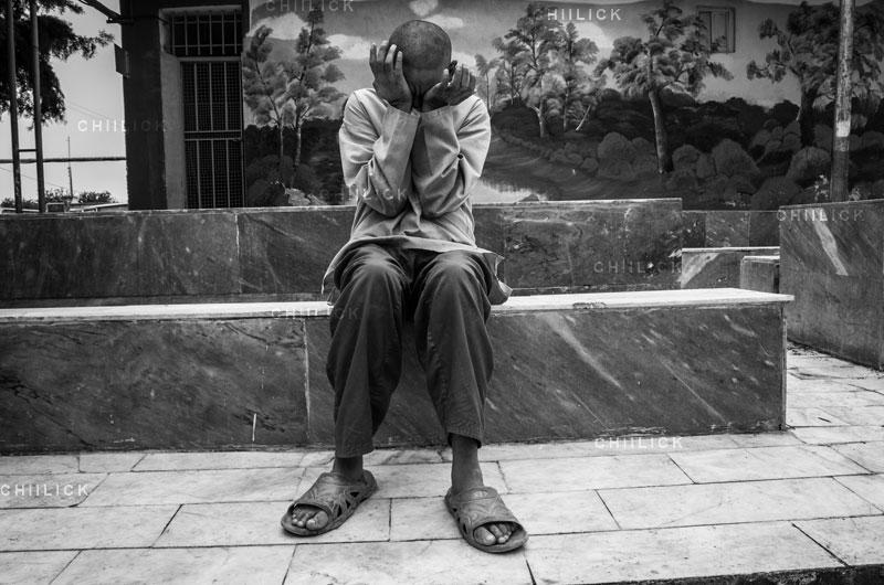 جشنواره عکس نگاه نو - فرهاد بابایی   نگارخانه چیلیک   ChiilickGallery.com