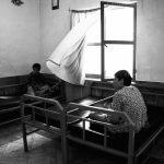 جشنواره عکس نگاه نو - میلاد حدادیان | نگارخانه چیلیک | ChiilickGallery.com