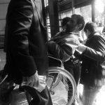جشنواره عکس نگاه نو - هادی نعمتی | نگارخانه چیلیک | ChiilickGallery.com
