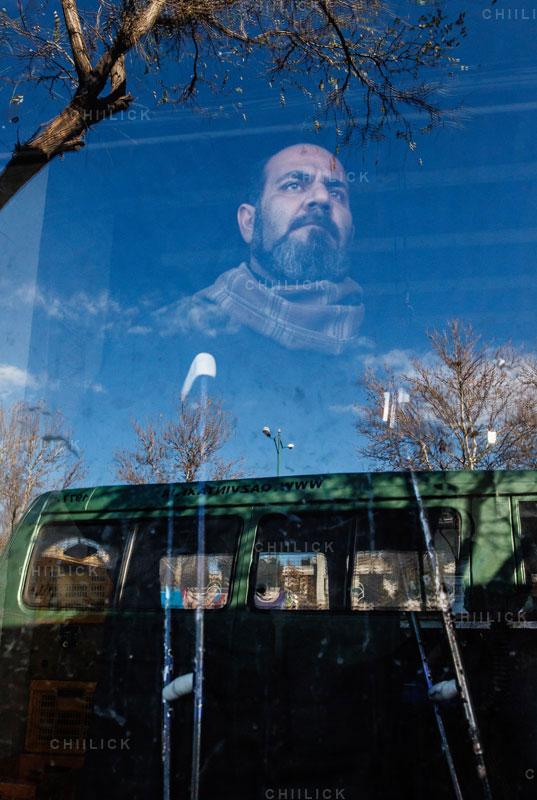 جشنواره عکس نگاه نو - هیوا نقشی   نگارخانه چیلیک   ChiilickGallery.com