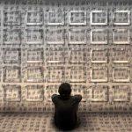 سومین جشنواره عکس زمان - عمادالدین انوشیروانی | نگارخانه چیلیک | ChiilickGallery.com