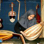 ایران به روایت تصویر - اباصلت بیات | نگارخانه چیلیک | ChiilickGallery.com