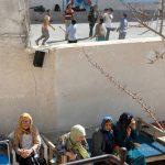 سومین جشنواره عکس زمان - فرامرز عامل بردبار | نگارخانه چیلیک | ChiilickGallery.com