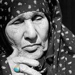 بخش جنبی جشنواره مطبوعات - محسن نوری | نگارخانه چیلیک | chiilickgallery.com
