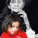 بخش جنبی جشنواره مطبوعات - علی سمیعی | نگارخانه چیلیک | chiilickgallery.com