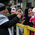 نخستین جشنواره شکوه حماسه - پیمان پورجبار ، شایسته تقدیر | نگارخانه چیلیک | ChiilickGallery.com