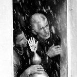 سومین سوگواره سراسری عکس نگاه سرخ - احمد زعفری هشجین ، رتبه دوم | نگارخانه چیلیک | ChiilickGallery.com