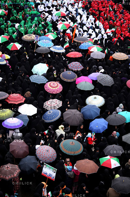 نخستین جشنواره شکوه حماسه - علی شفیعی کلی ، شایسته تقدیر | نگارخانه چیلیک | ChiilickGallery.com