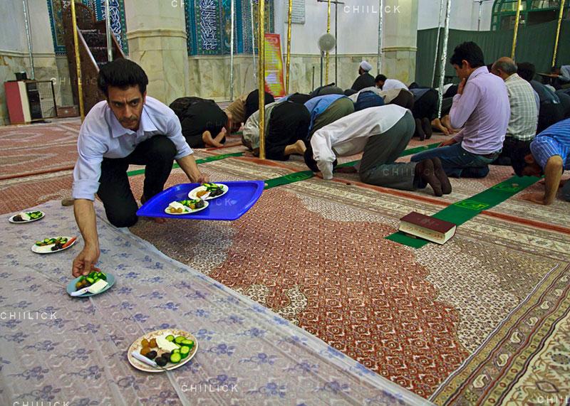 جشنواره شهر آسمان - احمد آقاسیانی ، راه یافته به بخش میهمان | نگارخانه چیلیک | ChiilickGallery.com