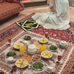 جشنواره شهر آسمان - اصغر خدایی ، راه یافته به بخش میهمان | نگارخانه چیلیک | ChiilickGallery.com