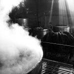 دومین جشنواره گلستانه - عبدالرحمان رافتی ، راه یافته به بخش الف | نگارخانه چیلیک | ChiilickGallery.com