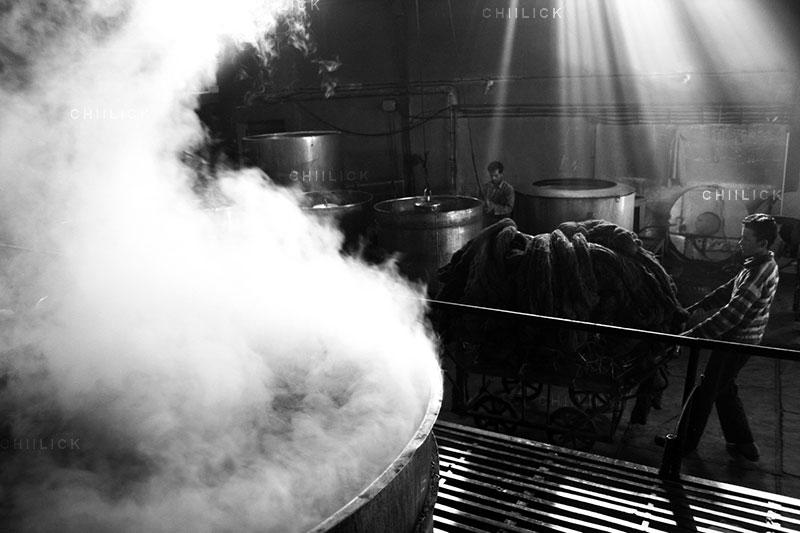 دومین جشنواره گلستانه - عبدالرحمان رافتی ، راه یافته به بخش الف   نگارخانه چیلیک   ChiilickGallery.com