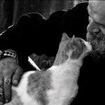 جشنواره عکس ایران شناسی - افشین میرزایی ، راه یافته به بخش فرهنگ | نگارخانه چیلیک | ChiilickGallery.com