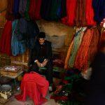 دومین جشنواره عکس فیروزه - احمد نبی زاده | نگارخانه چیلیک | ChiilickGallery.com