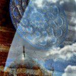 چهارمین جشنواره ایران شناسی - علی فرشادمهر | نگارخانه چیلیک | ChiilickGallery.com