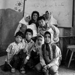 دومین جشنواره گلستانه - علی گرامی فر ، راه یافته به بخش ب | نگارخانه چیلیک | ChiilickGallery.com