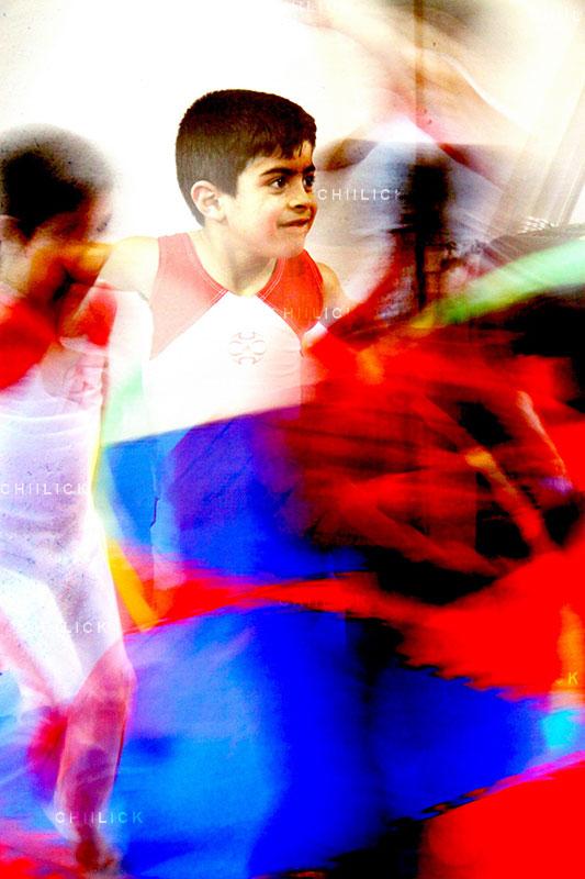 دومین جشنواره گلستانه - علیرضا رستگار ، راه یافته به بخش ب   نگارخانه چیلیک   ChiilickGallery.com