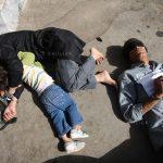 دومین جشنواره گلستانه - امین خسروشاهی ، راه یافته به بخش الف | نگارخانه چیلیک | ChiilickGallery.com