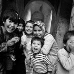 نخستين جشنواره عكس گلستانه - امیر مافی بردبار | نگارخانه چیلیک | ChiilickGallery.com
