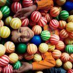 دومین جشنواره گلستانه - آرزو قاسمی ، راه یافته به بخش ب | نگارخانه چیلیک | ChiilickGallery.com