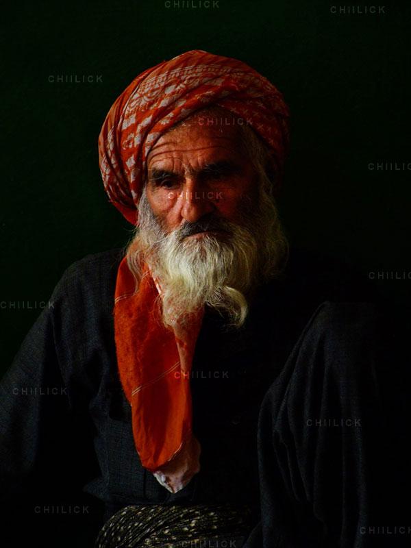 جشنواره عکس ایران شناسی - ئاریز(آریز) قادری ، راه یافته به بخش فرهنگ | نگارخانه چیلیک | ChiilickGallery.com