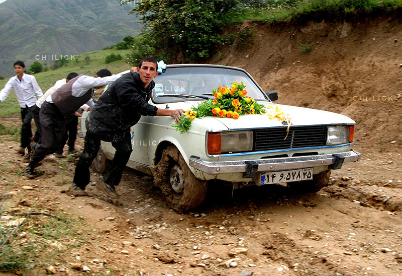 جشنواره ملی عکس تعاون - صالح اصغری ، راه یافته به نمایشگاه در بخش آماتور | نگارخانه چیلیک | ChiilickGallery.com