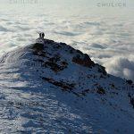 جشنواره عکس کوهستان بینالود - سامان باقری ، رتبه اول | نگارخانه چیلیک | ChiilickGallery.com
