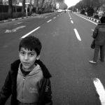 نخستين جشنواره عكس گلستانه - بهنام صدیقی | نگارخانه چیلیک | ChiilickGallery.com