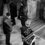 دومین جشنواره عکس فیروزه - بهروز نوری | نگارخانه چیلیک | ChiilickGallery.com