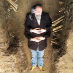 پلک زدن میان ماهی ها - بهروز امیری | نگارخانه چیلیک | ChiilickGallery.com