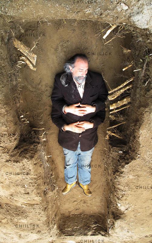 پلک زدن میان ماهی ها - بهروز امیری   نگارخانه چیلیک   ChiilickGallery.com