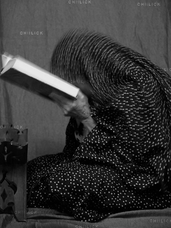 جشنواره شهر آسمان - ابراهیم سیسان ، راه یافته به بخش میهمان | نگارخانه چیلیک | ChiilickGallery.com