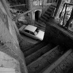 دومین جشنواره عکس فیروزه - ابراهیم سیسان ، رتبه دوم بخش سیاه و سفید | نگارخانه چیلیک | ChiilickGallery.com