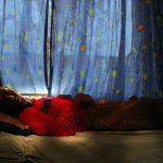 نخستين جشنواره عكس گلستانه - قاسم براتی | نگارخانه چیلیک | ChiilickGallery.com