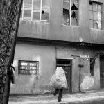 دومین جشنواره گلستانه - قاسم شیشه گری ، راه یافته به بخش الف | نگارخانه چیلیک | ChiilickGallery.com