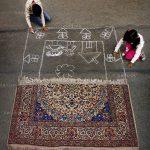 جشنواره ملی عکس تعاون - هادی دهقان پور ، راه یافته نمایشگاه در بخش حرفه ای | نگارخانه چیلیک | ChiilickGallery.com