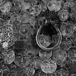 دومین جشنواره عکس فیروزه - هادی نوید | نگارخانه چیلیک | ChiilickGallery.com