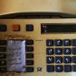 دومین جشنواره گلستانه - هانیه شیخ احمدی ، راه یافته به بخش ب | نگارخانه چیلیک | ChiilickGallery.com