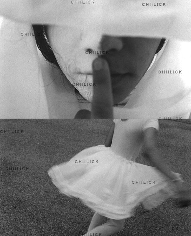 نمایشگاه سالانه عکاسان قزوین - سپیده بهزادی | نگارخانه چیلیک | ChiilickGallery.com