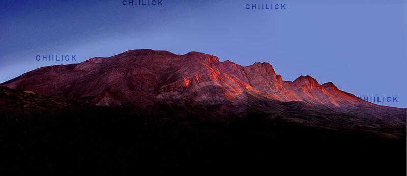 جشنواره عکس کوهستان بینالود -حمیدرضا هلالی ، شایسته تقدیر | نگارخانه چیلیک | ChiilickGallery.com