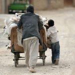 نخستين جشنواره عكس گلستانه - حسین بهارلو | نگارخانه چیلیک | ChiilickGallery.com