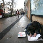 نخستين جشنواره عكس گلستانه - حسین ساکی | نگارخانه چیلیک | ChiilickGallery.com