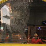 دومین جشنواره گلستانه - حسین دلاور ، راه یافته به بخش الف | نگارخانه چیلیک | ChiilickGallery.com